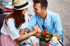 一生一緒にいてくれや♡彼が「結婚を決める女性」の特徴4つ