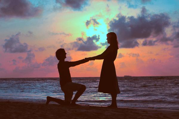 燃える恋?…上手な「ロミオとジュリエット効果」の使い方って?