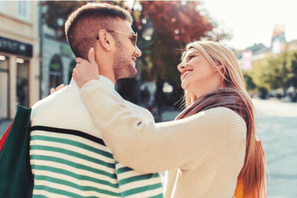 そのキスは反則…♡男のドキドキが止まらない「無防備キス」