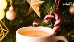 「ふちねこクリスマスキャンペーン」のふちねこがカワイイ♡