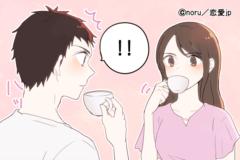 可愛さ無限大やん…♡男が胸キュンする「女性の言動」4選