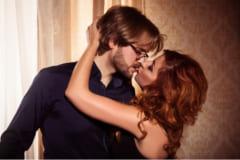 付き合う前に要チェック!キスの相性を確かめる4つの方法とは?