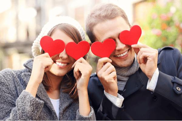今日は幸せの日…男が「デートの余韻」に浸る瞬間って?