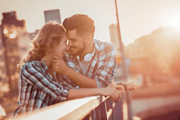 この恋を完成させたい♡片思いで終わらないための「恋愛成就術」4つ