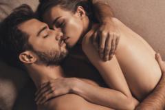 お前しかイケないわ…♡男をゾッコンにさせる「セックステク」4選