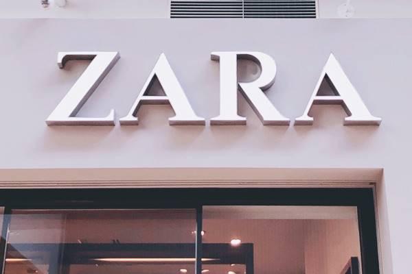 【ZARA】トレンドがいっぱい?ザラ女がゲットする「冬アイテム」4つ