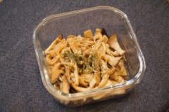 あと一品の救世主♡食物繊維たっぷりな「きのこマリネ」の簡単レシピ!