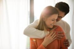 一緒の家に帰りたい♡男が「彼女と同棲を考える瞬間」4つとは