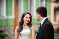 プロポーズまだ!?彼に「結婚を意識」させるための4つのテク!