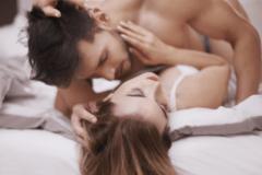 おかしくなりそう…男が息を思わず漏らす「セックス中のセリフ」4選