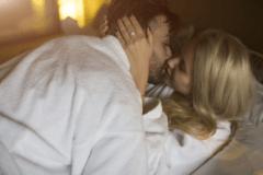 気付いたら求めてる!男にとって気持ちいい「相性ぴったりのキス」