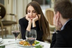 一緒にいると疲れる!男から嫌われる「見栄っ張り女性」とは?