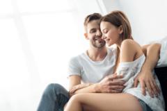 【悪用厳禁】セックスが「上手な人・そうじゃない人」の見極め方4つ