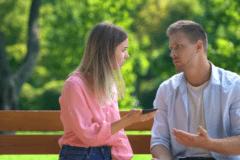 興味がないならもういいです…しちゃいけない「デートの断り方」