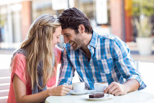 【長続きカップル】いつまでもラブラブでいる「4つの秘訣」って?