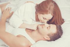 ちょッ、イキそう…♡男が快感を得る【性感帯攻め】の方法4つ