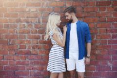 女性がデート中に見せる4つの【脈ナシ】行動とは?