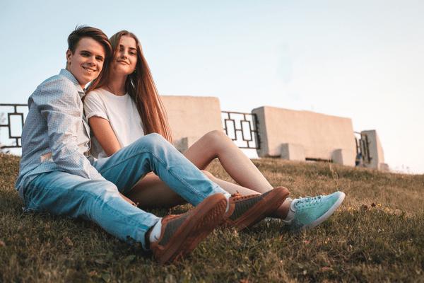 これが二人の愛の秘訣♡「長続きカップル」がデートでしていること4選