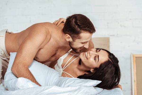外明るい背徳感~♡「朝からsex」を楽しむ方法とは?