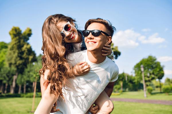 結婚相手に求めるのは顔よりもコレ!男が「真剣交際する女性」とは