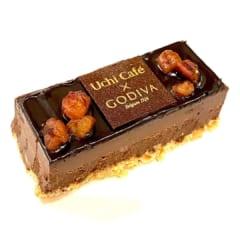 糖分は欠かせません!【ローソン他】本日のチョコはコレで決まり♡