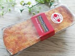 食べ始めたら止まらない♡【成城石井】の「チーズケーキ」が冷蔵庫に常備したいウマさ!