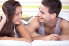女性が「好きな男性だけ」に見せる仕草って?