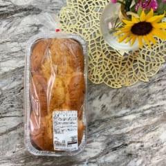 朝食やおやつにピッタリ!【コストコ】のコスパ神な「人気パン」