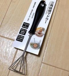 【100均】料理が今より楽チンになる「便利アイテム」3選って!?