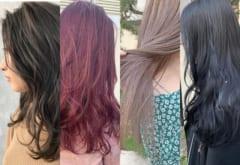 【ブルべさん向け】似合う色はコレ!おすすめヘアカラー4選
