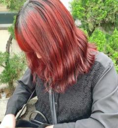 一気に垢抜け!夏にオススメ「明るめヘアー」カタログ3選