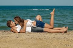 可愛すぎて我慢できない♡男性が「キスしたい」と思う瞬間4つ