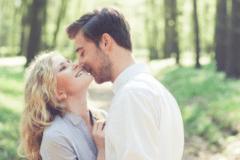 人として尊敬…♡女性が「結婚したくなる男」の特徴4つ