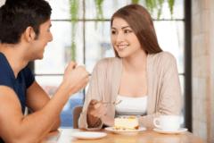 男が「デートしたい♡」と感じる女性の特徴って?
