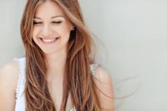 【美男美女が最も多いのは沖縄県?!】「見た目に関する意識調査」の結果まとめ!