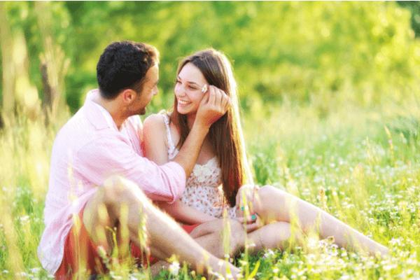 恋人にするならこんな人!「幸せに付き合える男性」の特徴とは?