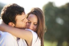 男が「結婚したい♡」と心から感じる女性とは