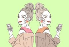 ふたご座~今週の運勢~(3/22~3/28)