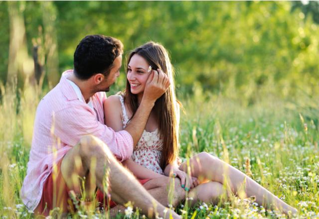 彼がプロポーズしたくなる!?男の「結婚欲を高める」4つの方法