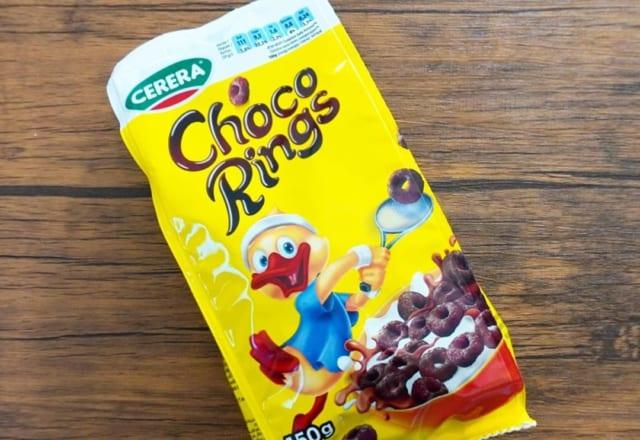 明日はコレ!【コストコ】で買える「朝食にピッタリの食品」4選