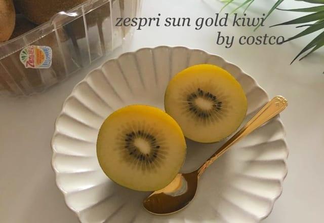 フルーツ好き必見!【コストコ】の見かけたら即買い「絶品フルーツ」3選