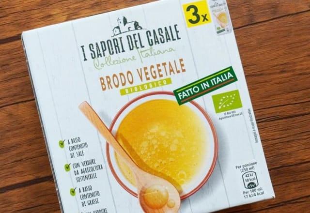 マニアにも人気!【コストコ】のホッと休まる「スープ」はコレ