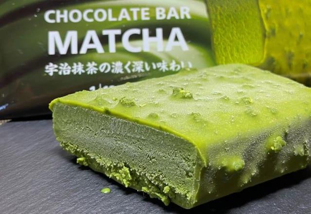 このコンビ最強!【コンビニ】で味わえる「抹茶チョコ商品」3選