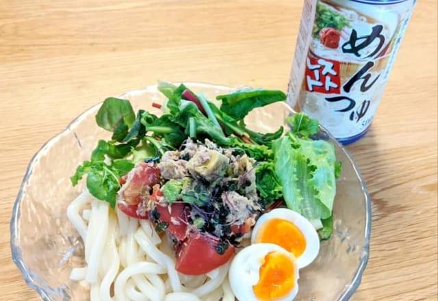 安さにびっくり!【業スー】の料理に欠かせない「万能調味料」3選