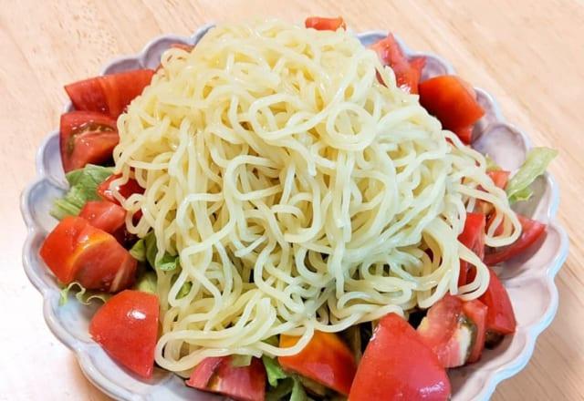 みんな大好き【業スー】のコスパ最強で人気「麺」おすすめ4選