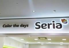"""「もう手放せないよ〜!」マニアが惚れた""""セリアの優秀商品""""とは…"""