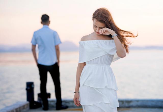 【男性心理】これだけは注意!男性が「本気で好きな女性」にはしない行動