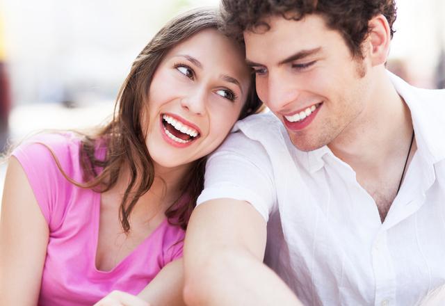 もはや結婚まで意識?男が「本命女性にしかしないこと」って?
