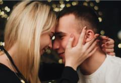 もっと聞かせて…!彼の興奮を最高潮にする「キス中の声」とは