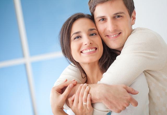 なんだか落ち着く…男性が求める【癒し系女子】になる方法3つ